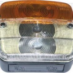 Lampa pozitie universala Tip LT70 Sparex