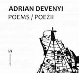 Poezii/Adrian Devenyi