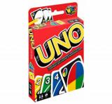 Cumpara ieftin Carti de joc Uno clasic