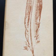 Magda Isanos - Versuri (cu ilustrații de Mihu Vulcănescu; cartonată)
