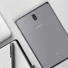 Husa Tableta Samsung Galaxy Tab S4 SM-T830 SM-T835 TPU transparent TAB927