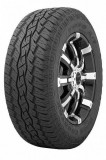 Cumpara ieftin TOYO OPEN COUNTRY AT 265/70R16 112H, 70, R16