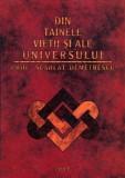 Scarlat Demetrescu - Din tainele vieții și ale universului