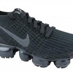 Pantofi sport Nike Wmns Air VaporMax Flyknit 3 AJ6910-002 pentru Femei
