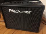 Amplificator chitara electrica Blackstar ID:Core Stereo 20 V2
