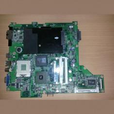 Placa de baza functionala Toshiba Satellite L100