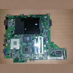 Placa de baza functionala Toshiba Satellite L100