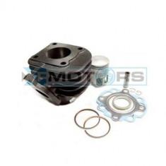 Kit Cilindru Yamaha / Aprilia / Malaguti (orizontal) 65 cc 2T - 43 mm
