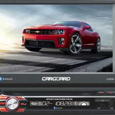 CD508 PLAYER AUTO MP5 Best CarHome