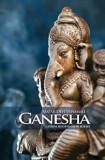 Cumpara ieftin Ganesha. Legenda zeului cu cap de elefant/Mataji Devi Vanamali, Atman