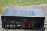 Amplificator Yamaha RX 396 RDS