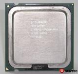 Cumpara ieftin Procesor Intel Pentium 4 520J SL7PR