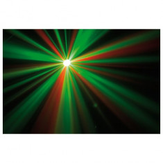 Efect Lumini LED Showtec Bumper Stars