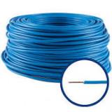 Conductor electric FY 1.5 Albastru