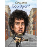 Cine este Bob Dylan? | Jim O'Connor