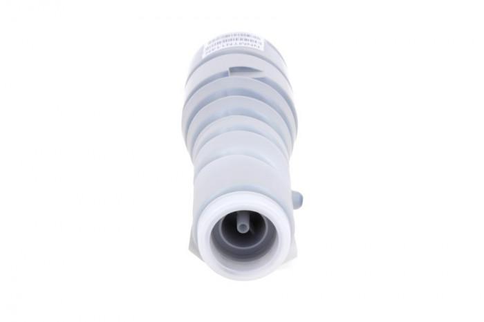 Cartus toner compatibil cu Konica Minolta TN114,TN-114 (8937784)