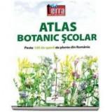 Cumpara ieftin Atlas botanic scolar