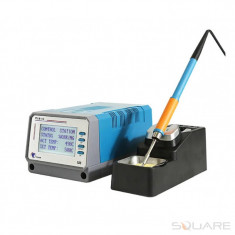 Aparatura service, toor t12-11 soldering station
