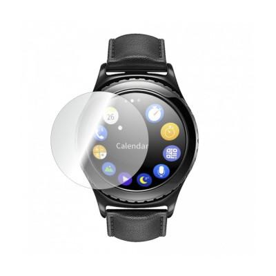 Folie de protectie Clasic Smart Protection Smartwatch E-Boda Smart Time 400 HR foto