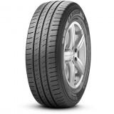 Anvelopa auto all season 225/75R16C 121/119R CARRIER ALL SEASON, Pirelli