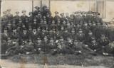 Fotografie militari romani 1939