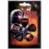 Pene chitara Dio: We Rock