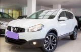 Vânzări auto, QASHQAI, Motorina/Diesel, Alb