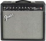Amplificator chitara Fender Super Champ X2
