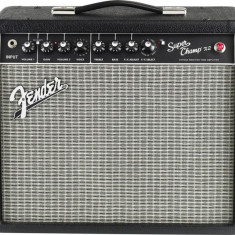 Amplificator chitara Fender Super Champ X2
