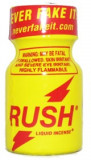 RUSH - poppers - aroma camera - popers - sigilat - produs original