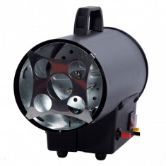 Incălzitor (Aerotermă) cu gaz FUXTEC GH10 (10KW)