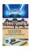 """Istorii din Vechiul Regat: """"Republica de la Ploiești"""", Falansterul și umbra cârciumarului Caragiale"""