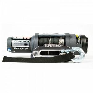 Can-am Bombardier Can-Am HD Hawse Fairlead pentru troliu Can-Am HD