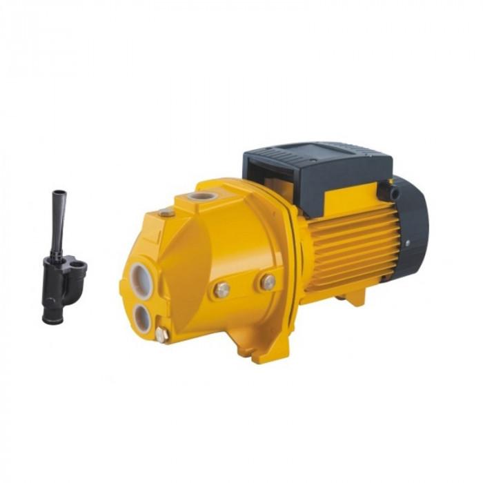 Pompa de suprafata centrifugala Gospodarul Profesionist, 800 W, 3200 l/h, adancime 25 m