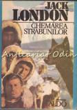 Cumpara ieftin Chemarea Strabunilor - Jack London