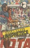 Cumpara ieftin Unsprezece - Eugen Barbu