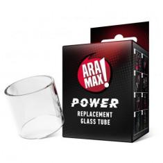 Geam Aramax Power 5000mah
