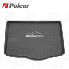 Tavita portbagaj Fiat Grande Punto (199) 10.05 -> POLCAR 3024WB-4