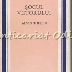 Socul Viitorului - Alvin Toffler