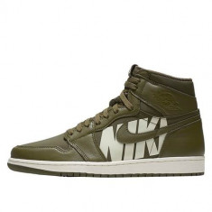 Ghete Barbati Nike Air Jordan 1 Retro High OG 555088300