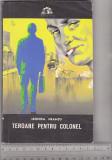 bnk ant Leonida Neamtu - Teroare pentru colonel