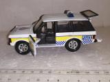 Bnk jc Corgi No.91880 Range Rover Police - 1/36
