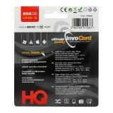 CARD MICROSD IMRO 256GB