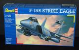 F15 Strike Eagle 1 48 Revell