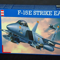 F15 Strike Eagle 1 48 Revell