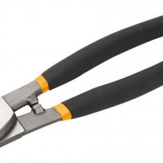 Cutter cabluri 160 mm Autentic HomeTV