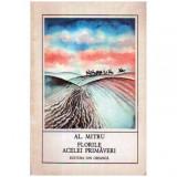 Florile acelei primaveri, Alexandru Mitru