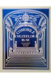 Comorile muzeelor ruse. Enciclopedie ilustrata de arta