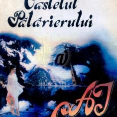 Castelul palarierului (1991)