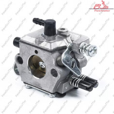Carburator Drujba Chinezeasca 4500 - 5200